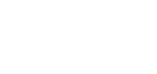 logo-bristol-peq