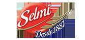 logo-selmi-peq